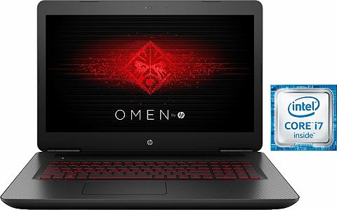 OMEN by 17-w212ng Notebook Intel® ...