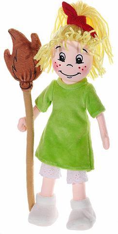 """® кукла """"Bibi Blocksberg&quot..."""