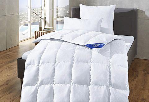 Одеяло »St. Moritz« легко ...