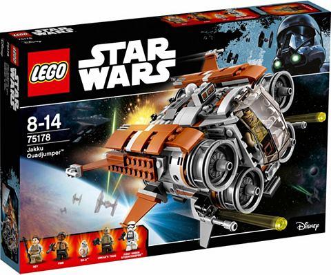 """LEGO ® Konstruktionsspielsteine """"J..."""