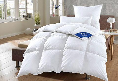 Одеяло пуховое »Komfort« W...