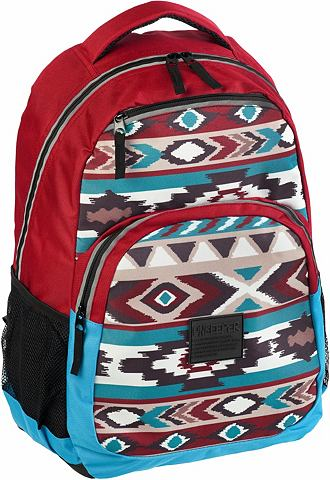 Рюкзак »Ethnic Adventure Backpac...