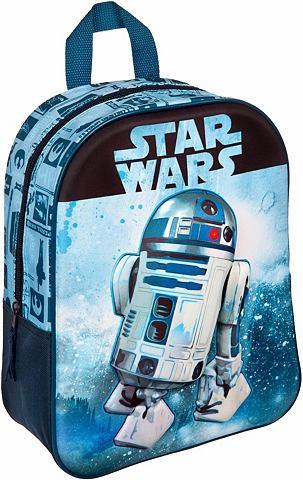 3D рюкзак »Disney Star Wars&laqu...