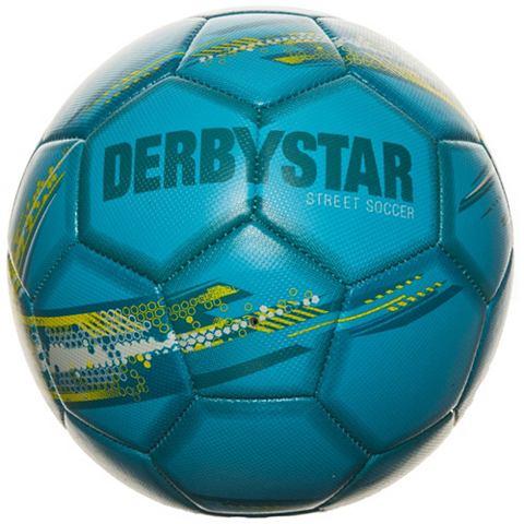 Мыя футбольный »Street Soccer&la...