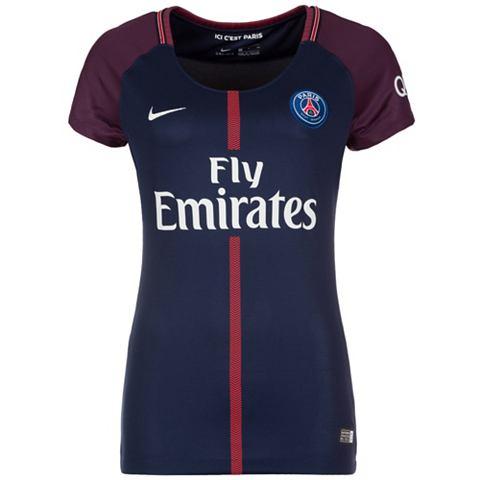 Футболка »Paris Saint Germain 17...