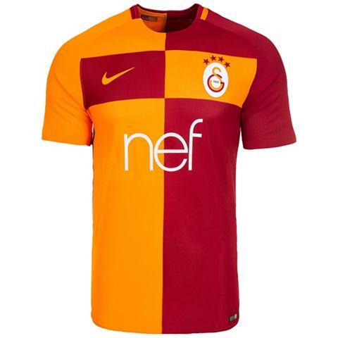 Футболка »Galatasaray Vapor Matc...