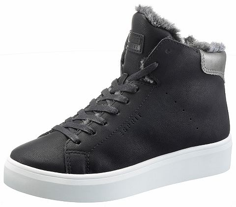 Ботинки со шнуровкой »Elda Booti...