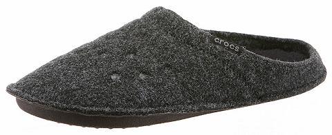CROCS Тапочки »Classic Slipper«