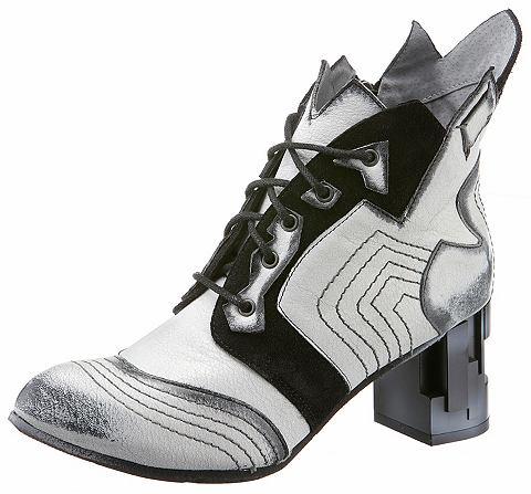 I'm walking ботинки