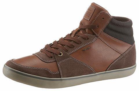 Ботинки со шнуровкой »Box«...