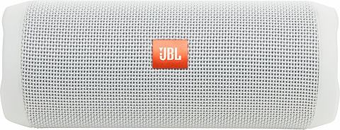 »Flip 4« 2.0 Bluetooth кол...