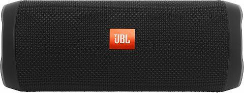 JBL »Flip 4« 2.0 Bluetooth кол...