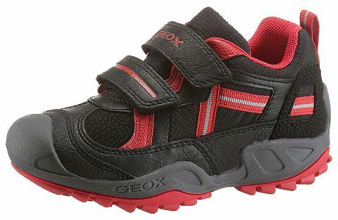 Ботинки »New Savage«