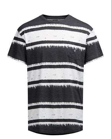 Jack & Jones Box-Fit- футболка