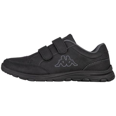 Ботинки »COMFIT V«