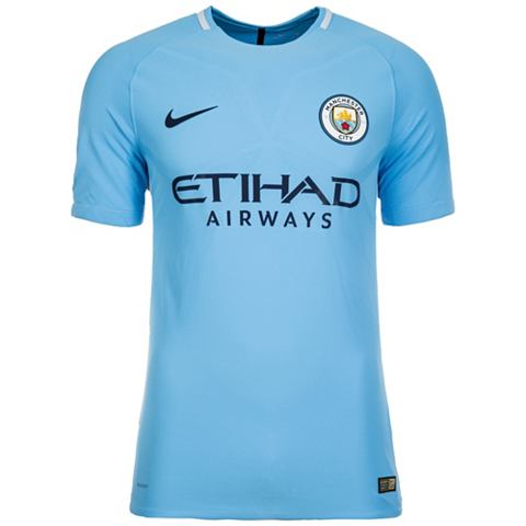 Футболка »Manchester City Vapor ...
