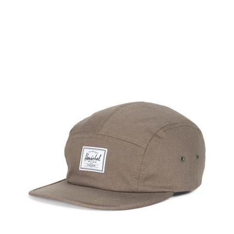 Baseball шапка »Glendale Five Pa...