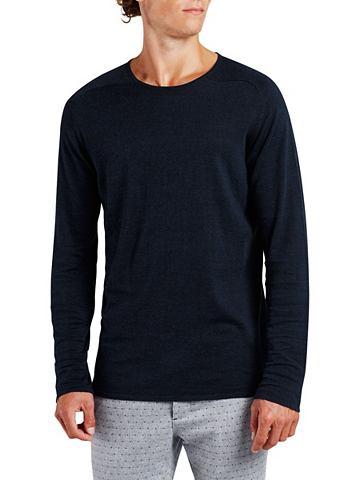 Jack & Jones Raglan- пуловер