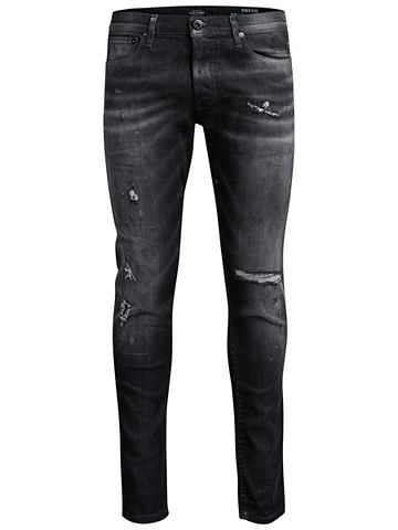 Jack & Jones Glenn Page BL 732 узк...