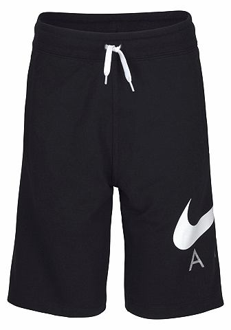Nike шорты »BOYS NIKE AIR шорты ...