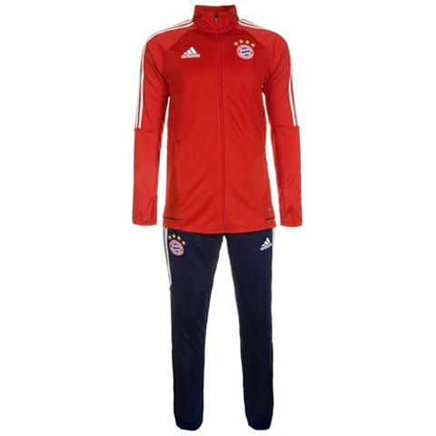 Костюм спортивный »Fc Bayern M&u...