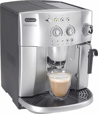 De'Longhi кофемашина »ESAM 4008&...