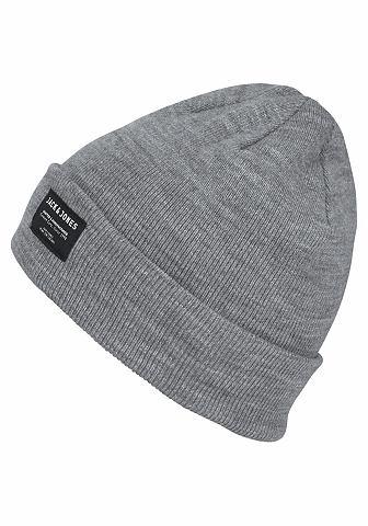 Jack & Jones шапка