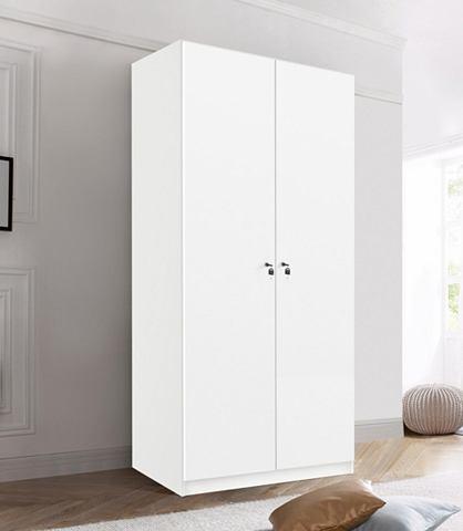 PACK`S шкаф для одежды abschließ...