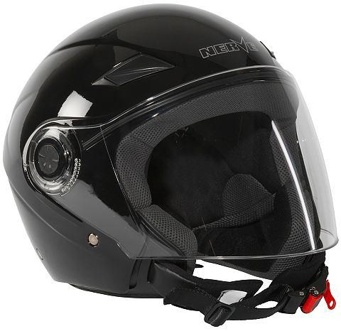 NERVE Шлем »NH1014«
