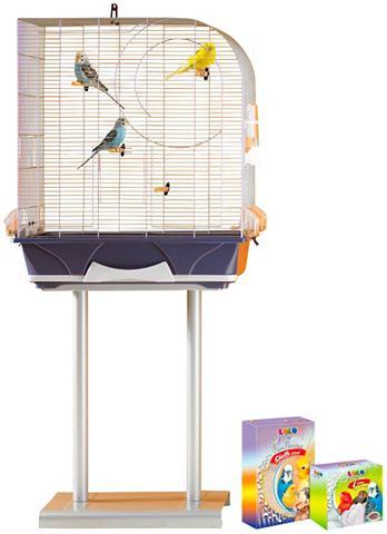 Клетка для птиц »Arte 5« B...