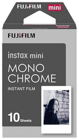 Sofortbildfilm »instax mini Film...