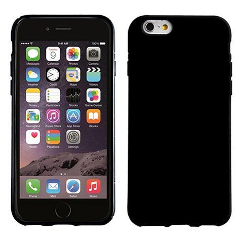 Футляр для мобильного телефона »...
