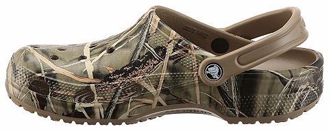 Сабо »Classic Realtree«