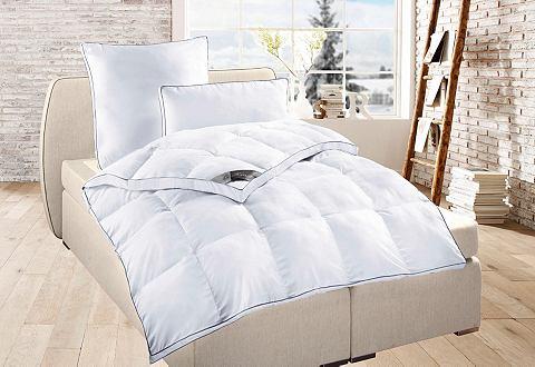 Комплект: одеяло + подушка by Ribeco W...
