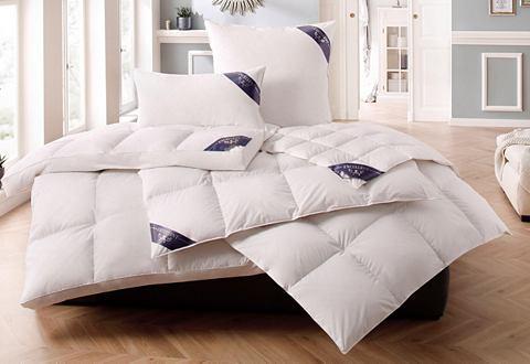 Одеяло и подушка »Lugano« ...