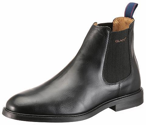 Ботинки »Ricardo«