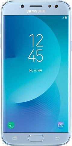 Galaxy J5 (2017) Duos смартфон 132 cm ...