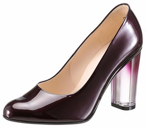 Туфли »Flademara«
