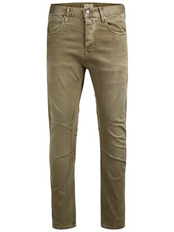 Jack & Jones Luke JOS 999 брюки