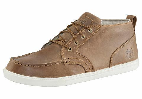 Ботинки со шнуровкой »Fulk LP Ch...