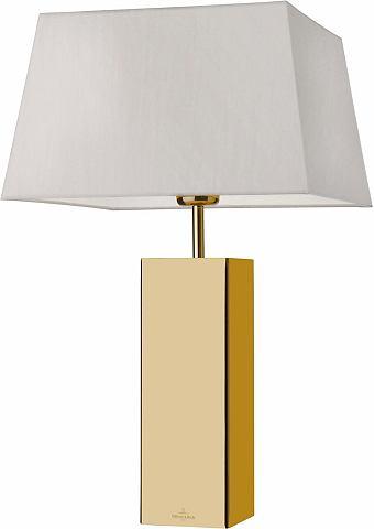 Villeroy & Boch лампа настольная q...
