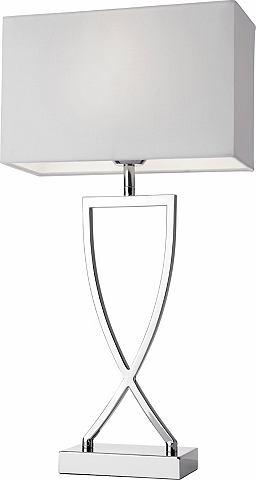 Villeroy & Boch лампа настольная &...
