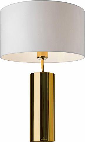Villeroy & Boch лампа настольная r...