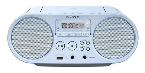 CD Boombox с Radio & ключ USB &raq...
