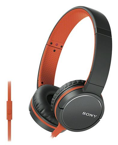 Over-Ear наушники с Headsetfunktion &a...