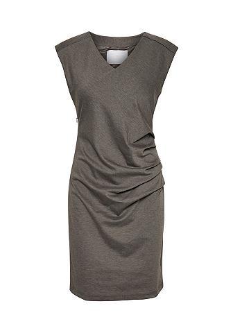 Платье вечернее »India V-Ausschn...