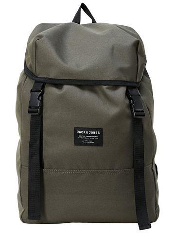Jack & Jones Trendiger рюкзак