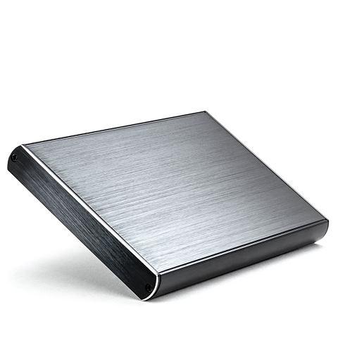 Ключ USB 3.0 жесткий диск - Alugeh&aum...