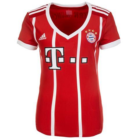 Футболка спортивная »Fc Bayern M...