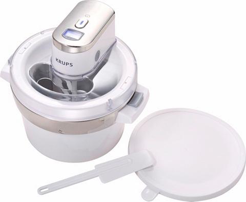 KRUPS Аппарат для приготовления мороженого V...